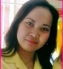 lariza is from Philippines