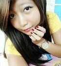 jhoyce ann is from Philippines