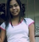 juvelyn is from Philippines