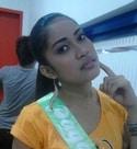 miljane is from Philippines
