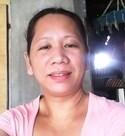 jorenda is from Philippines