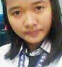 zhazha is from Philippines