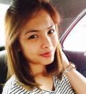Nenita is from Philippines