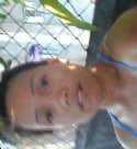 maryann is from Philippines