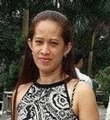 sweetlady is from Philippines