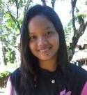 mariane is from Philippines