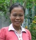 jayann  is from Philippines