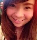 Regine is from Philippines