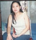 Jenny is from Philippines