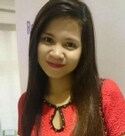 KimGiokChin is from Philippines