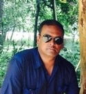Prasada is from United Kingdom