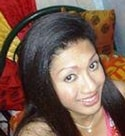 sweet mely is from Philippines