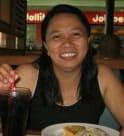 teresita  is from Philippines