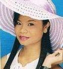 joemalyn is from Philippines