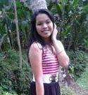 Fleance Zatcharie Anne is from Philippines
