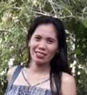 ailyn is from Philippines