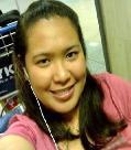 Mia Perez is from Philippines