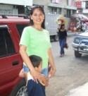 elvira is from Philippines