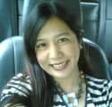 maricely is from Philippines