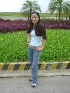 Yanzkie is from Philippines