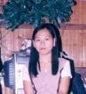 cherryl jonha maningo is from Philippines