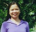 Ma.Rozayda is from Philippines