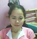 archie_smile is from Philippines