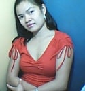 maribel is from Philippines