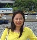marj is from Philippines