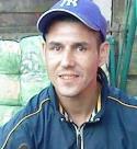 Matthew is from United Kingdom