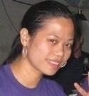 conzvee is from Philippines