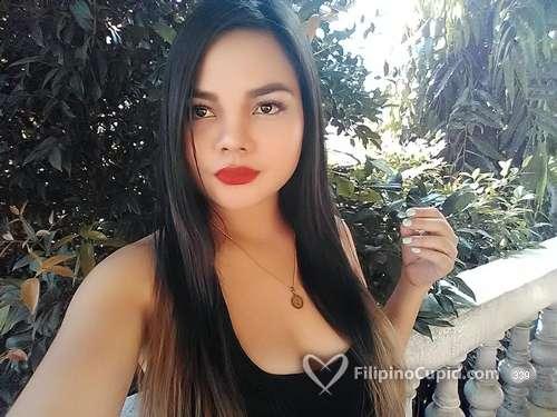 zamboanga city single men Free dating service and personals meet singles in zamboanga city online  today.