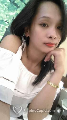 guangdong single catholic girls Frequently asked questions catholic singles online dating divorced and  separated catholics are divorced and separated catholics allowed to join the.