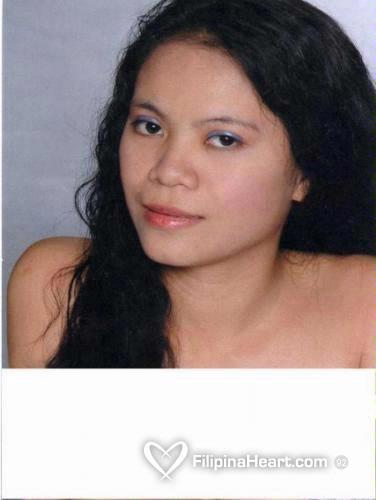 Dating-Website filipino cupid