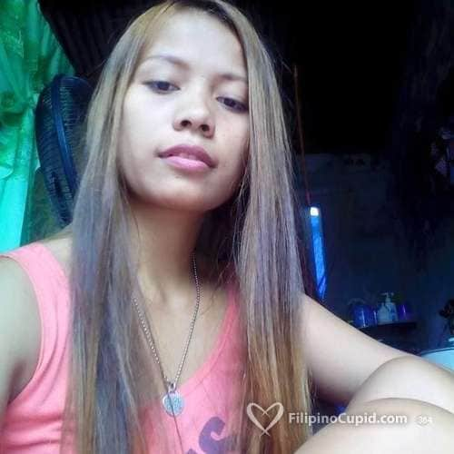 manila hispanic singles Filipino ladies - hi, i am lucia from manila, philippines filipino pinay romances is one of the fastest growing online dating philippines websites for matching.