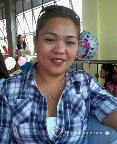 filipino cupid