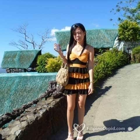 malabon singles Find: malabon properties for sale at the best prices search favorites log in trovit metro manila malabon properties for sale in malabon 1-25  single.