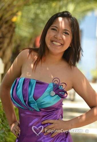 Kim / 27 / Female / Angeles, Pampanga, Philippines ...  Kim / 27 / Fema...