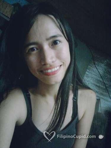 malabon black singles Lily miranda hammer (in black),  cacnio, a high school graduate from malabon city,  no single hero:.