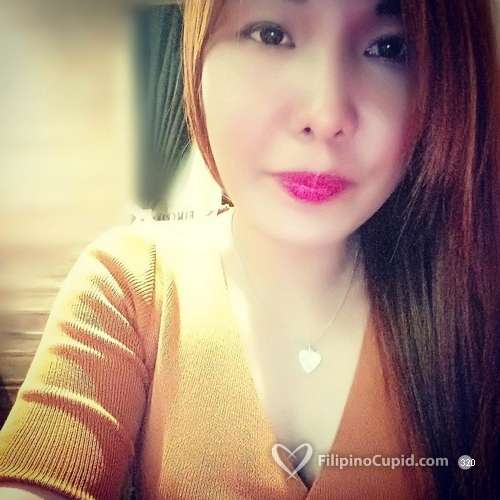 olongapo single personals Olongapo men - meet single men in olongapo at filipinodatingscom olongapo dating site to connect singles in olongapo for love and relationship online free olongapo personals and match making.
