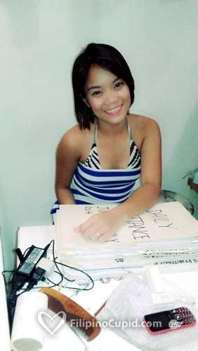 kalibo single christian girls Confessions of a sex-starved single read more articles that highlight writing by christian women at christianitytodaycom/women ct women newsletter.
