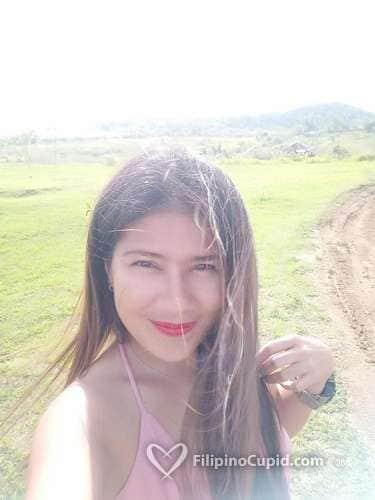 lapu lapu city single jewish girls Free dating service and personals meet single girls in lapu-lapu city online today.