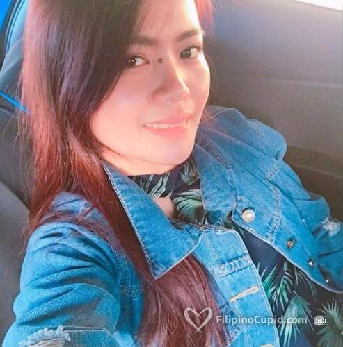 pasig single personals We martin and stephane created pinay romances to connect western single guys looking for filipino women to settle down with and have a loving relationship  caloocan, davao city, cebu.