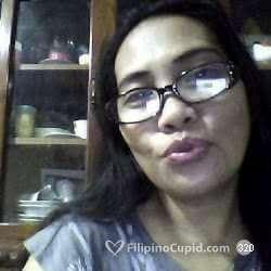online dating in KwaZulu Natal christelijk geloof dating site