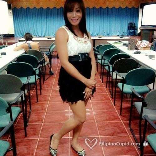 makati black personals Find anna girlie from manila on the leading asian dating service designed to help singles find marriage with philippines woman.
