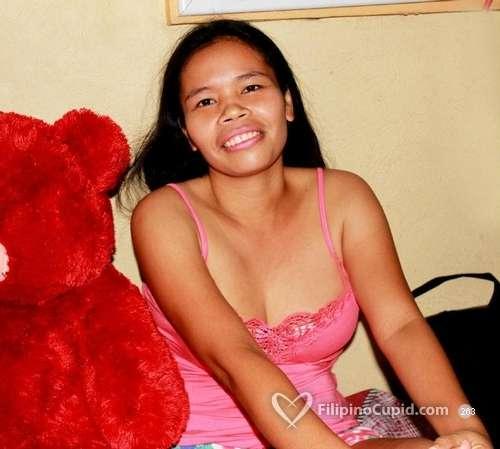 Bernadeth / 32 / Female / Cebu City, Cebu, Philippines ...  Bernadeth / 32 ...
