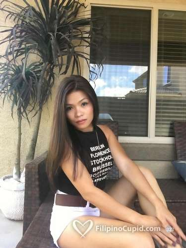 elsie asian singles Click play and fap on free asian porn of highest caliber on fapality well known asian porn stars and asian amateur babes in hd quality - all for your fapping needs.