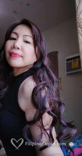 san pablo black singles Are you looking for san pablo black guys search through the profile previews below and you may just find your ideal match start a conversation and setup a.