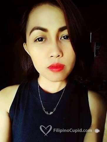 Christine / 24 / Female / Zamboanga, Zamboanga City ...  Christine / 24 ...