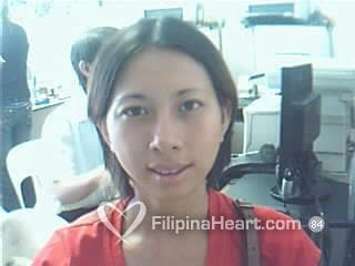 Filipinocupid com customer service number